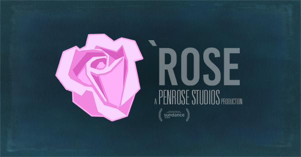 20151202_ROSE cover 600x313